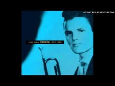 Chet Baker - My Funny Valentine Music Love, Jazz Music, Chet Baker, Spirit Soul, Lets Get Lost, My Funny Valentine, All That Jazz, Self Destruction, Soundtrack