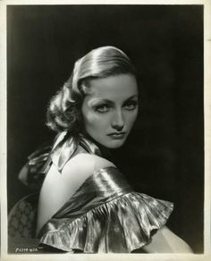 Adrienne Ames Adrienne Ames, Trip The Light Fantastic, Crazy Mind, Pre Code, Bombshells, Muse, Mona Lisa, Hollywood, Actresses