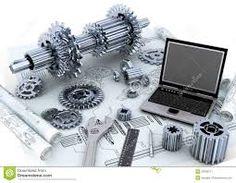 Resultado de imagen para ingenieria industrial