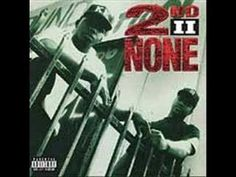 4050plus: II none- if you want it