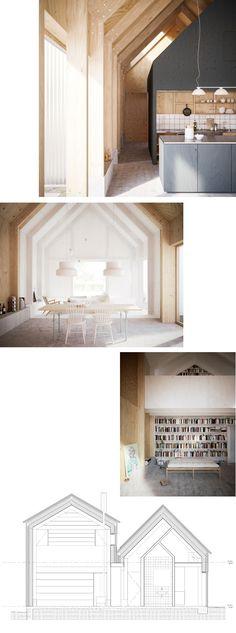© Förstberg Arkitektur och Formgivning en modus-vivendi 02