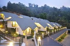 15 best kerala holiday packages images munnar holiday packages tours rh pinterest com