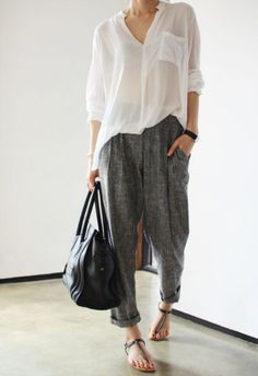 Pants. Visit http://www.fashioncraycray.xyz/ for beautiful clothes right now.