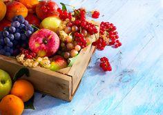 ¿Sabes qué alimentos comer para mejorar tu circulación?