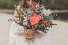 Vorschau: Light & Lace 2017 - Another! Wedding Bells, Boho Wedding, Wedding Ideas, Wedding Bouquets, Wedding Dresses, Bridal Flowers, Bridal Style, Boquet, Weddings