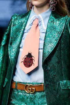 ladybug by Gucci