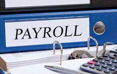 CEM Business Solutions: AX Payroll Software USA   HR & Payroll ...