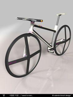Quality bicycle with free worldwide shipping on AliExpress Velo Design, Bicycle Design, Road Bikes, Cycling Bikes, Cycling Art, Cycling Jerseys, Rs4, Kombi Motorhome, Push Bikes