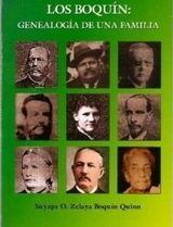 Genealogy of the Boquin Family - Genealogia de la Familia Boquin -searches,ancestry searches, genealogy searches, family history, ancestor finder,