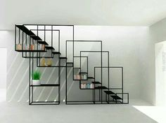 Beste afbeeldingen van trappen in modern stairs