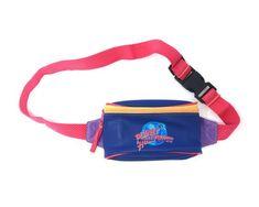 172 Best Bag It Images Bags Neon Bag Zip Puller