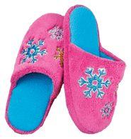 Arctic Cozy Slipper--Keeping those toes warm this winter!  www.youravon.com/maureenfox  $8.99