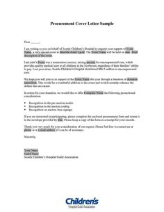 Resume Example Property Management Cover Letter Examples Ideas