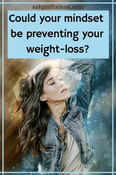Take my FREE 5 Day Email course and become a weight loss mindset master and lose all the weight you want!!
