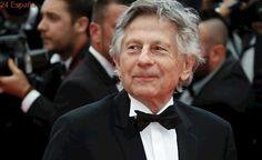 Un juez rechaza la petición de Polanski de regresar a EEUU con garantías para no entrar en prisión