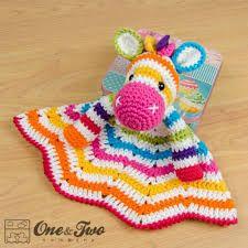 Resultado de imagen de crochet blanket lovey