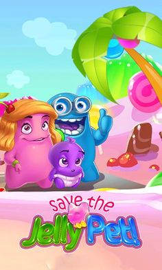 #android, #ios, #android_games, #ios_games, #android_apps, #ios_apps     #Save, #the, #jelly, #pet!, #save, #petroleum, #pet, #photo, #mod, #workers    Save the jelly pet!, save the jelly petroleum, save the jelly pet photo, save the jelly pet mod, save the jelly workers #DOWNLOAD:  http://xeclick.com/s/bYeOh7mq