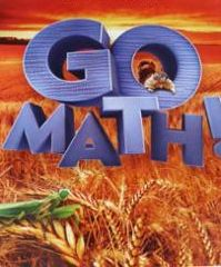 2nd grade math textbook pdf