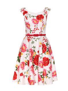Vintage Dresses, Vintage Outfits, Frock Patterns, Kids Frocks Design, Frock Design, Short Dresses, Summer Dresses, Dresses Australia, Different Dresses