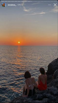 Beach Aesthetic, Summer Aesthetic, Summer Feeling, Summer Vibes, Cute Friend Pictures, Beach Friends, Pretty Photos, Summer Dream, Teenage Dream