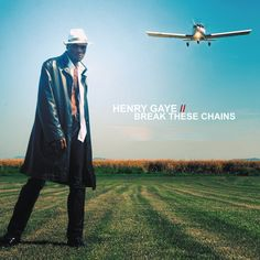 That girl - Henry Gaye by Henry Gaye on SoundCloud