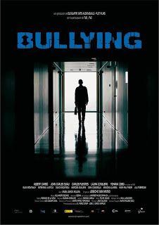 Ver Bullying (2009) Online - Pelicula Online Gratis