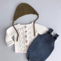 I morgen er det meg aka @knitbylotte som snapper for dere👋🏼 Vi skal ta ett dykk i garnlageret mitt, så får vi se hva vi finner av garn med en plan🙊 Garn har jeg vertfall nok av😬 Knitting For Kids, Baby Knitting, Crochet Baby, Crochet Bikini, Toddler Fashion, Boy Fashion, Cute Kids, Cute Babies, Bga