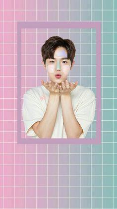 Kim Jae Hwan❤❤ | Wanna one wallpaper | Kim Jae Hwan wallpaper | Produce 101 season 2 wallpaper Jaehwan Wanna One, Produce 101 Season 2, Kim Jaehwan, Wallpapers, Kpop, Seasons, Boys, Baby Boys, Seasons Of The Year