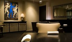 90plus.com - The World's Best Restaurants: Alinea - Chicago - US