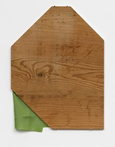 Fergus Feehily at Modern Art Contemporary Art Daily, Modern Art, Call Art, Art Archive, Wood Art, Sculptures, Scrap, Graphic Design, Canvas
