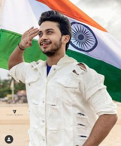Tik Tok star: which becomes famous on tik tok. Happy Independence Day Indian, India Independence, Indian Freedom Fighters, Musically Star, Photoshoot Pose Boy, Republic Day India, Chocolate Boys, Indian Boy, Dslr Background Images