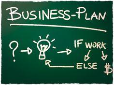 ¿Por qué es Importante Hacer un Plan de Negocios? - http://www.planeatusfinanzas.com/importante-hacer-plan-de-negocios/