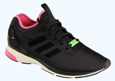 hot sale online 14dd5 735a8 adidas Originals ZX Flux NPS Yeezy Nike Shoes For Sale, Nike Shoes Cheap,  Adidas