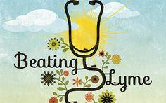 Beating-Lyme Disease