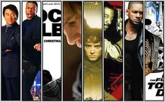 ¿Haces todos estos pasos para mirar una película?-peliculas-online.jpg