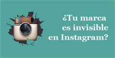 #instagram #estrategias #marketingonline