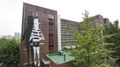 Final__Ori Elementary School__012.jpg