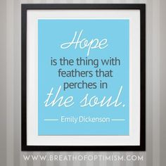 Where There Is Life, There Is Hope #positivity http://www.breathofoptimism.com/ Motivational quotes motivation quotes #motivation #quote