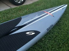 148 Best Used Stand Up Paddleboards For Sale Images In