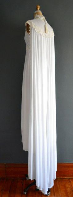 ヴィンテージウエディング、アンティークドレス、Gunne Sax、ビンテージドレスショップ-Barbara http://barbara.shop-pro.jp/?pid=76577168