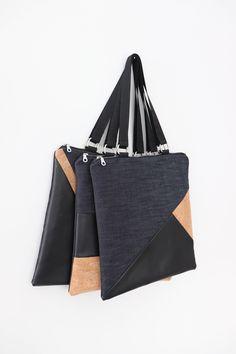 f86c8e988b 3447 Best Vegan Handbags images in 2019