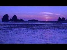 ▶ I Can Feel You // Jenn Johnson & Bethel Music // Tides Official Lyric Video - YouTube