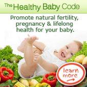 Your Pregnancy Diet - Excellent Prenatal Nutrition is Important