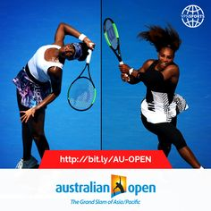How To Watch Australian Open 2017 Online From Anywhere Visit