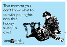Search results for 'hockey mom' Ecards from Free and Funny cards and hilarious Posts | someecards.com