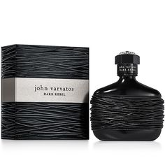 John Varvatos Dark Rebel Men's 2.5-ounce Eau de Toilette Spray