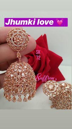 ND/_ Fashion Women Golden Long Tassel Wedding Bridal Dangle Earrings Jewelry Ut
