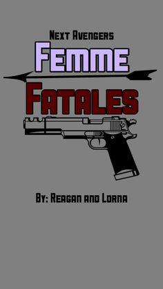 35 Best ||SB||Femme Fatales images | Marvel comics, Hawkeye