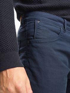 View all - Trousers - MEN - Massimo Dutti