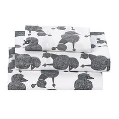 Bedding_TD_Poodle_Party_Sheets_364968_LL